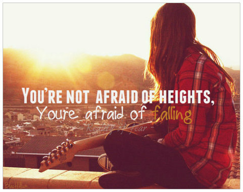 Reality-of-Fear-quotes-31331136-481-381_large