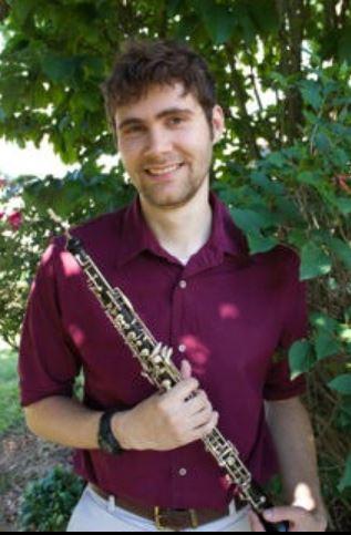 Alexander Technique oboe